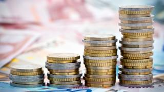 Φορολογία και Εισόδημα Αλληλεγγύης ξανά στο στόχαστρο των θεσμών
