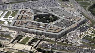ΗΠΑ: Η διπλωματική ένταση με την Τουρκία δεν επηρεάζει τις στρατιωτικές επιχειρήσεις
