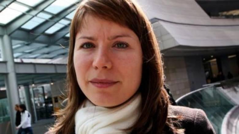 Τουρκία: Καταδίκη σε βάρος μιας δημοσιογράφου της WSJ για «τρομοκρατική προπαγάνδα»