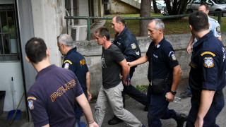 Στο δικαστήριο για την έκδοσή του στη Ρωσία ο «μάγος των bitcoin»