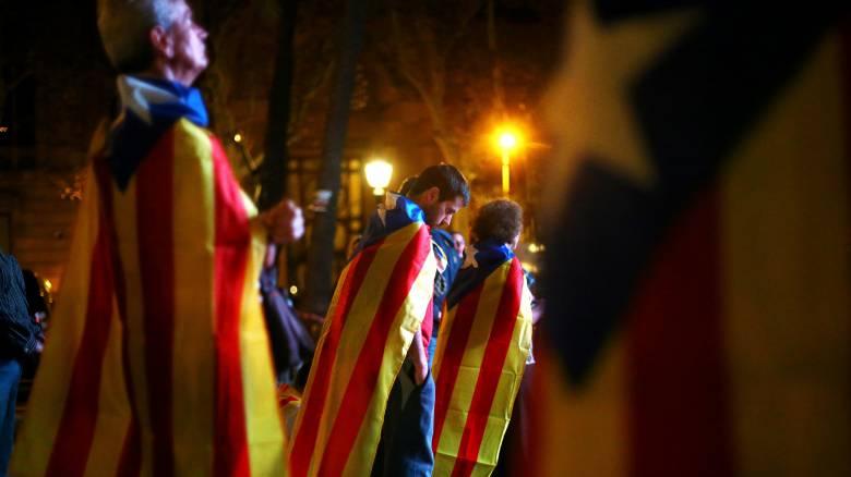 Καταλονία: Πυξίδα για τους αυτονομιστές το «σλοβενικό» μοντέλο;