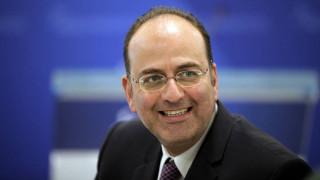 Λαζαρίδης: Υπάρχει σοβαρό πρόβλημα στην συγκυβέρνηση ΣΥΡΙΖΑ-ΑΝΕΛ