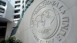 «Δημοσιονομικό κενό» 1,3% του ΑΕΠ βλέπει το ΔΝΤ για το 2018