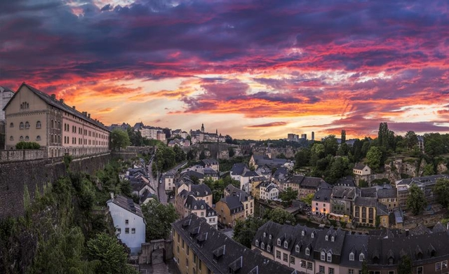 142649 resized 900 550 70 58ad9e08ef9db luxembourg capitale1
