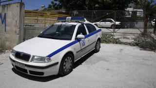 Σητεία: Προφυλακίστηκε ο 37χρονος Βούλγαρος αστυνομικός - Τα πήρε όλα πάνω του