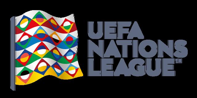 UNL Logo landscape FCrgb onLIGHT