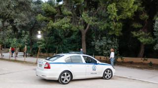 Συνελήφθη στην Πάτρα μητέρα που εξέδιδε τις ανήλικες κόρες της