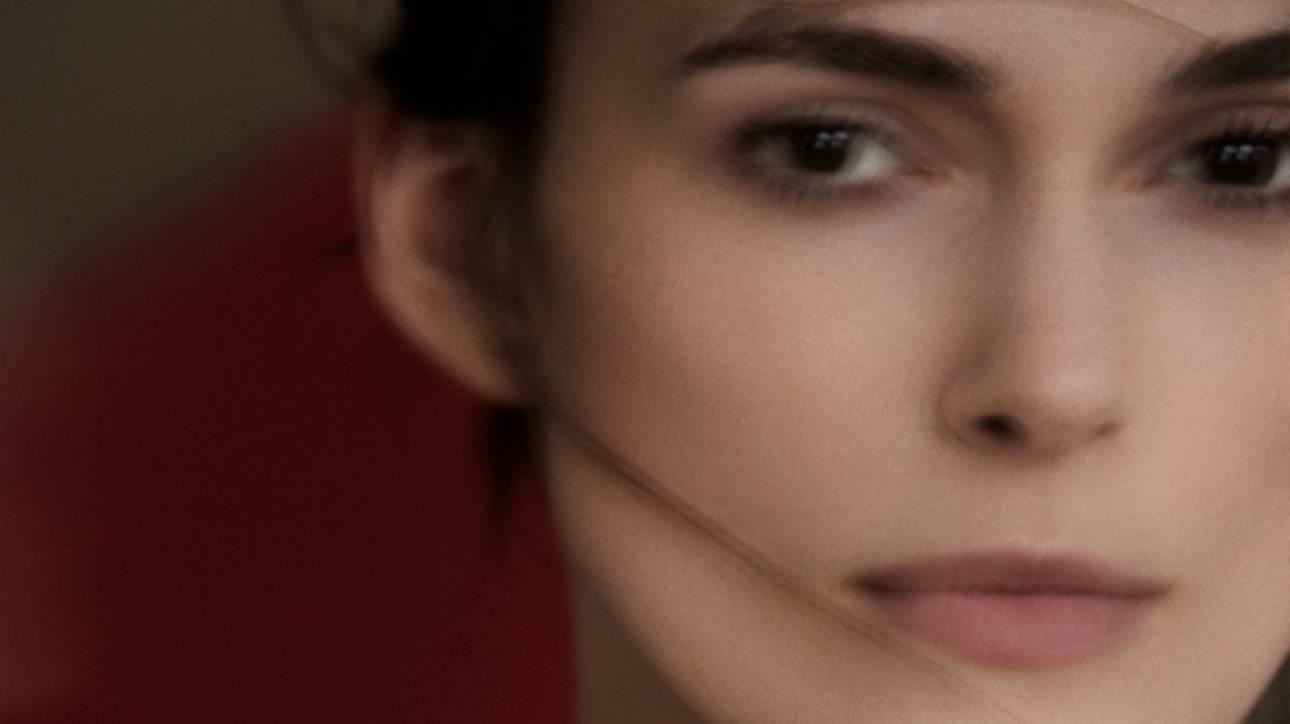 Kίρα Νάιτλι: Η μούσα της Chanel μια κατάσκοπος χωρίς οίκτο