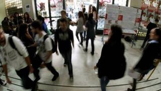 """Επιχορήγηση για internet στους φοιτητές μέσω της δράσης """"εύρυ-where"""""""