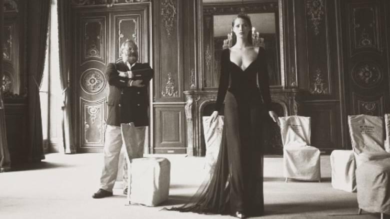 Gianfranco Ferré: 10 χρόνια μετά το θάνατο του τα πολύτιμα πάθη του ξανά στο φως