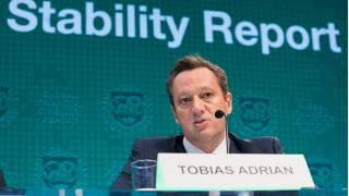 «Υποστηρικτική» νομισματική πολιτική ζητά το ΔΝΤ