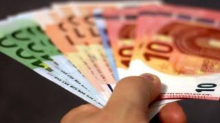 Χρέη 294,8 εκατ. ευρώ αποπλήρωσε το Δημόσιο στο δίμηνο Ιουλίου – Αυγούστου