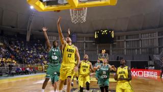 Μπάσκετ: Νίκες για Άρη στο Ch.L. και Ολυμπιακό στο EuroCup γυναικών