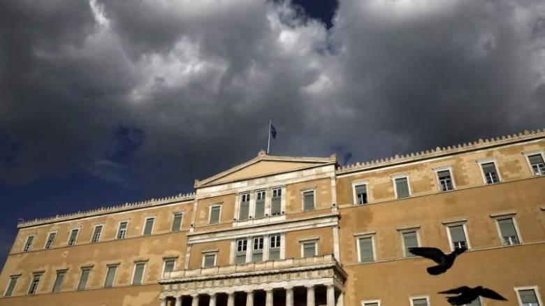 Kolotumba και pasokification: Όταν η Ελλάδα δημιουργεί νέους πολιτικούς όρους