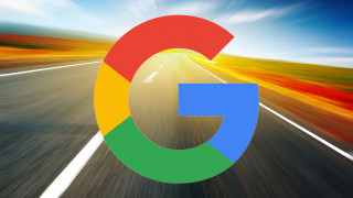 H Google συμμετέχει στην Ευρωπαϊκή Εβδομάδα Προγραμματισμού