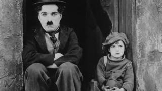 Φεστιβάλ Κινηματογράφου Θεσσαλονίκης: Προθέρμανση με πρεμιέρες, σινε-μαραθώνιο & ένα Χαμίνι