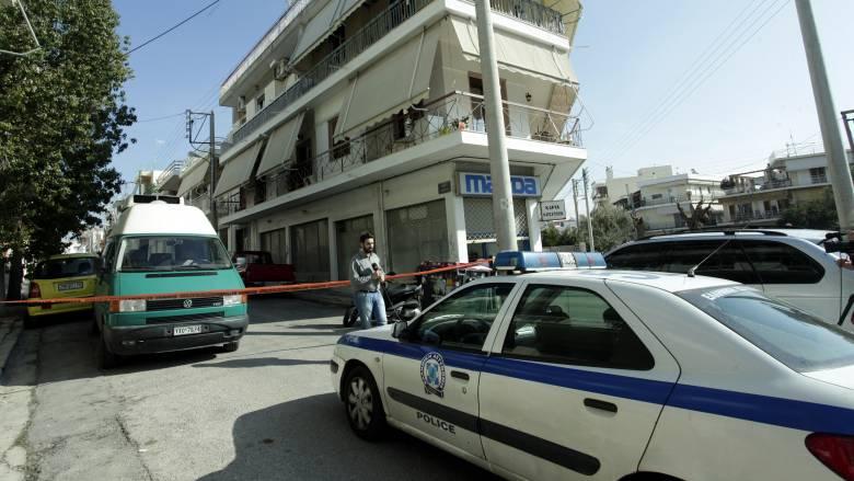 Πληρωμένοι εκτελεστές οι δράστες της διπλής δολοφονίας στο Περιστέρι τον Φεβρουάριο