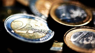 Μια ανάσα από τα 100 δισ. ευρώ οι απλήρωτοι φόροι - Στα 98,2 δισ. ευρώ τον Αύγουστο