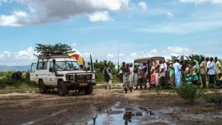 Απαγόρευση κυκλοφορίας στο Μαλάουι, καθώς κλιμακώνεται η «κρίση» με τους βρικόλακες