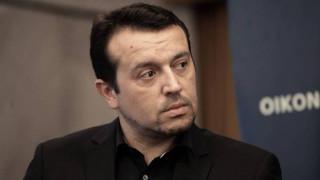 Ν. Παππάς: Ο ΣΥΡΙΖΑ διεκδικεί και θα κατακτήσει την επόμενη εκλογική νίκη