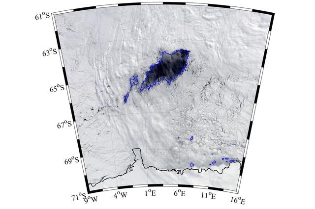 02 antarctic hole modis ws amsr 6250 2017 0925 1 3001.adapt.1190.1