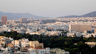 Τι έδειξαν οι νέες μετρήσεις στον ουρανό της Ελλάδας για το ραδιενεργό ρουθήνιο-106