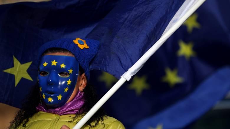 Έρευνα: Η χειρότερη χώρα στην ΕΕ για τις γυναίκες είναι η Ελλάδα