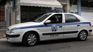 Έγκλημα Περιστέρι: Οι πληρωμένοι εκτελεστές είχαν κλειδιά για το διαμέρισμα
