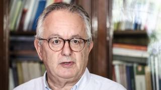 Αλιβιζάτος: Θρίαμβος οι 300.000 ψήφοι, πιστεύω πως θα επιτευχθεί