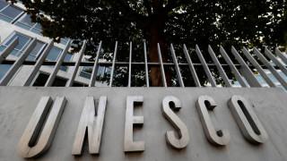 Oι ΗΠΑ αποσύρονται από την UNESCO