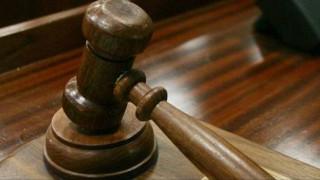 Κάθειρξη 29 ετών σε 43χρονο για βιασμό ανηλίκου και 6 ετών σε 44χρονο, για αποπλάνηση