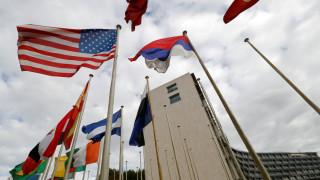 «Εισερχόμαστε σε μια νέα εποχή»: Το Ισραήλ χαιρετίζει την αποχώρηση των ΗΠΑ από την UNESCO