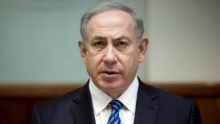 Νετανιάχου: Και το Ισραήλ θα αποσυρθεί από την UNESCO