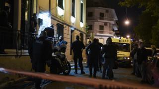 Δολοφονία Ζαφειρόπουλου: Μαφιόζικο χτύπημα «βλέπει» η ΕΛΑΣ