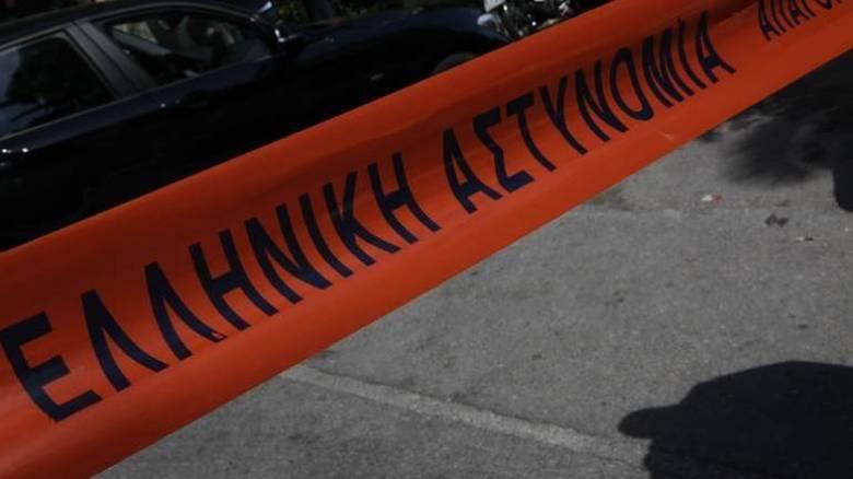 Περιστέρι: «Η δουλειά τελείωσε», ήταν το μήνυμα των εκτελεστών μετά τη δολοφονία