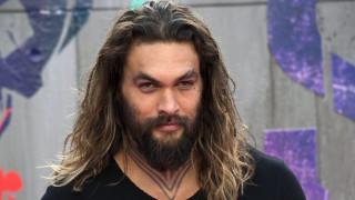 Ο Khal Drogo του GoT αστειεύεται με τους βιασμούς και εξοργίζει το διαδίκτυο