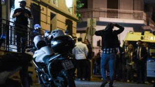 Δολοφονία Ζαφειρόπουλου: Θλίψη και αποτροπιασμό εκφράζει ο Νίκος Βούτσης
