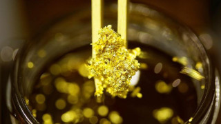Ελβετία: Στα σκουπίδια καταλήγουν εκατομμύρια σε χρυσάφι και ασήμι