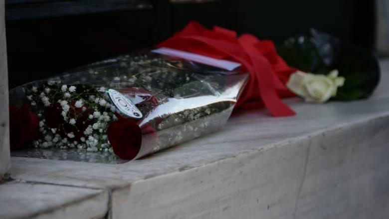 Γιος Ζαφειρόπουλου: Το όνειρο του πατέρα μου... δεν εκπληρώθηκε