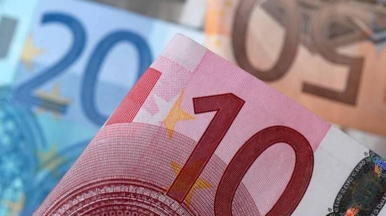 Υπουργεία: Χρωστούν 245 εκατ. ευρώ και έχουν εξοφλήσει 400 χιλ. ευρώ