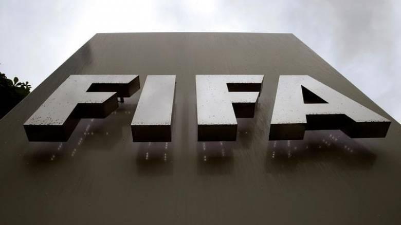 Έφοδοι ΣΔΟΕ σε σπίτια και γραφεία για το σκάνδαλο της FIFA