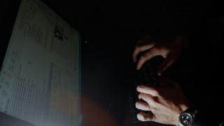 Ιταλία: Εξαρθρώθηκε δίκτυο παιδεραστών με περισσότερους από εκατό εμπλεκόμενους