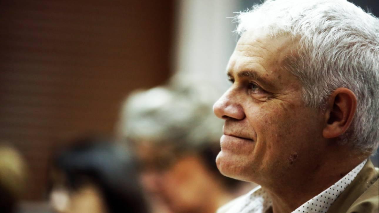 Τσιρώνης: Παράβολο στο κράτος για να έχει κάποιος κάνναβη στο μπαλκόνι του