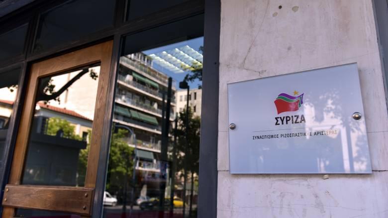 ΣΥΡΙΖΑ: Η αλλαγή στάσης της ΝΔ για τις τηλεοπτικές άδειες είναι θετική