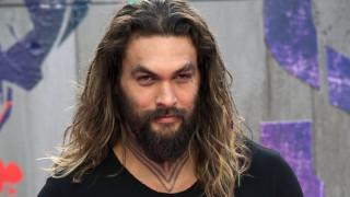 «Απολογούμαι.Έκανα ένα κακόγουστο αστείο»: Ο Khal Drogo ζητά συγγνώμη για όσα είπε για τους βιασμούς