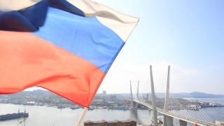 Τον διαμεσολαβητή μεταξύ Βόρειας και Νότιας Κορέας θα επιχειρήσει να κάνει η Ρωσία