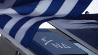 ΝΔ: Ο Τζανακόπουλος λέει ψέματα ότι δεν θα υπάρξουν νέα μέτρα