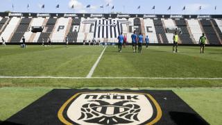 Ποινές φυλάκισης σε 11 οπαδούς του ΠΑΟΚ, για τον αγώνα του Κυπέλλου με τον Ολυμπιακό το '15