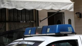 Αίσιο τέλος για την μικρούλα από την Κύπρο που είχε απαχθεί από τον πατέρα της