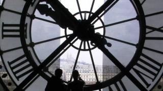 Προσοχή: Πότε αλλάζει η ώρα